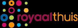 Royaal Thuis